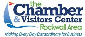 Rockwall Chamber